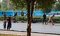 2018 Ahvaz military parade attack 08.jpg