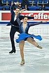 2018 EC Natalia Kaliszek Maksym Spodyriev 2018-01-20 15-44-29 (2).jpg