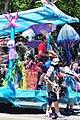 2018 Fremont Solstice Parade - 078 (42531420815).jpg