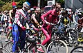 2018 Fremont Solstice Parade - cyclists 152.jpg
