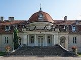 2018 Pałac w Gliśnie 5.jpg