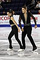 2018 Skate Canada - Evelyn Walsh & Trennt Michaud - 02.jpg