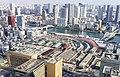 2018 Tsukiji fish market.jpg