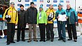 2019-01-06 Handover of grant notification at the 2018-19 Bobsleigh World Cup Altenberg by Sandro Halank–075.jpg