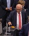 2019-04-11 Volker Kauder CDU MdB by Olaf Kosinsky-8044.jpg