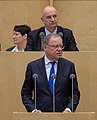 2019-04-12 Sitzung des Bundesrates by Olaf Kosinsky-9969.jpg