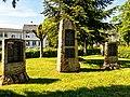 2019-05-13-bonn-reichsstrasse-dorfstrasse-kriegerdenkmal-roettgen-02.jpg