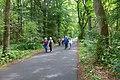 2019-08-17 Hike Hardter Wald. Reader-07.jpg