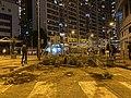 2019-10-04 Protests in Hong Kong 43.jpg