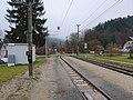 2019-11-25 (101) Bahnhof Loich, Austria.jpg