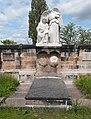 20190521205DR Dresden-Plauen Alter Annenfriedhof Grab Kestner.jpg