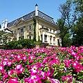 20190608 Royal Palace Sofia.jpg
