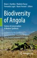 page1-77px-2019_Book_Biodiversity_of_Ang