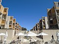 2019 Salk Institute and cafe from west.jpg