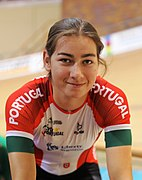 2019 UCI Juniors Track World Championships 049.jpg