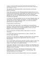 2020-01-27 Rede von Bernd Schwabe zur Verleihung des Bundesverdienstkreuzes.pdf