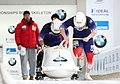 2020-02-22 1st run 2-man bobsleigh (Bobsleigh & Skeleton World Championships Altenberg 2020) by Sandro Halank–320.jpg