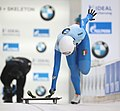 2020-02-28 1st run Women's Skeleton (Bobsleigh & Skeleton World Championships Altenberg 2020) by Sandro Halank–469.jpg