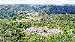 2020-05 - Montagne Saint-Martin de Faucogney-et-la-Mer - 02.jpg
