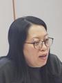20200102 Cherry Wong Kin-Ching.png