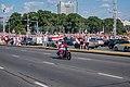 2020 Belarusian protests — Minsk, 16 August p0062.jpg
