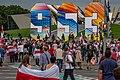 2020 Belarusian protests — Minsk, 6 September p0043.jpg