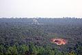202 EOD at the range 140711-Z-WV152-590.jpg