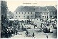 20829-Senftenberg-1918-Markt-Brück & Sohn Kunstverlag.jpg
