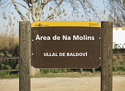 21. Ullal de Baldoví (Parc Natural de l'Albufera, País Valencià).jpg