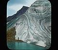 21029 - Grasshopper Glacier.jpg