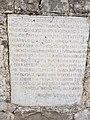 21425, Sumartin, Croatia - panoramio (17).jpg