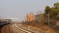 21601芜湖站远景.JPG