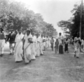 21 Feb 1953 Female Student Rally.png