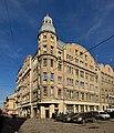 21 Halytska Street, Lviv (09).jpg