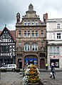 21 High Street, Shrewsbury.jpg