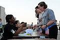 21st Combat Support Hospital hosts 4- and 8-mile run, walk DVIDS294155.jpg