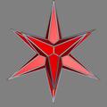 21st icosahedron.png