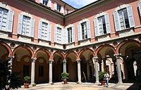2225 - Milano - Palazzo Recalcati - Foto Giovanni Dall'Orto 20-May-2007.jpg