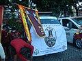2260Traslación of the Black Nazarene Roman Catholic Diocese of Malolos 60.jpg