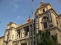 228 Palau Nacional, seu del MNAC.jpg