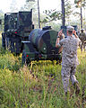 22nd Marine Expeditionary Unit Conducts Communications Execise DVIDS326271.jpg