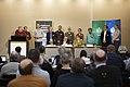 23. Mitgliederversammlung Wikimedia Deutschland 36.jpg
