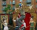 24.9.16 3 Derby Feste 141 (29290574094).jpg