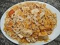 2411Cuisine food in Baliuag Bulacan Province 33.jpg