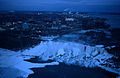 244 Niagara Falls bij avond.jpeg