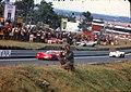 24 heures du Mans 1970 (5001253404).jpg