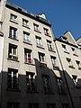 24 rue Saint-Germain-l'Auxerrois.JPG