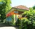 25348 Glückstadt, Germany - panoramio (72).jpg