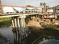 255San Jose del Monte City Bulacan Caloocan Bridge River Boundary 48.jpg