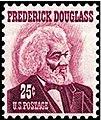 25c Frederick Douglass stamp.jpg